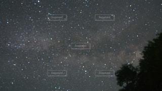 流れ星 - No.646544