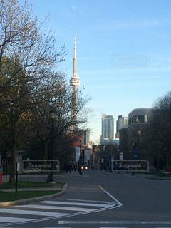 カナダ - No.479252