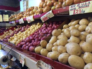 野菜の写真・画像素材[479295]