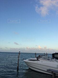 海の写真・画像素材[479450]