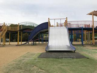 公園の写真・画像素材[479739]
