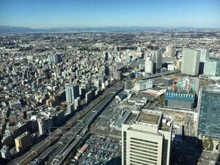 景色 - No.480080