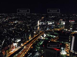 夜景の写真・画像素材[480081]