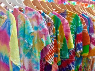 ファッション - No.491486