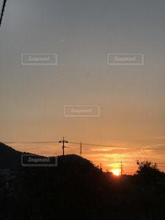 空の写真・画像素材[479597]