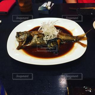 魚 - No.480341
