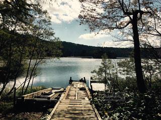 湖 - No.479968