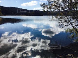 湖 - No.479970