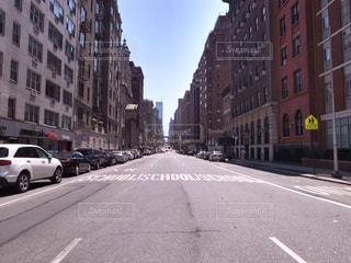 ニューヨークの写真・画像素材[480642]