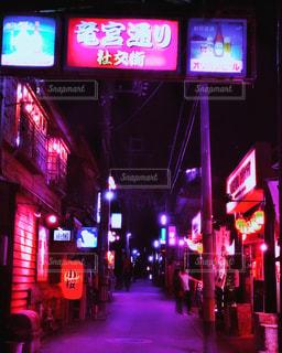 夜 - No.480263