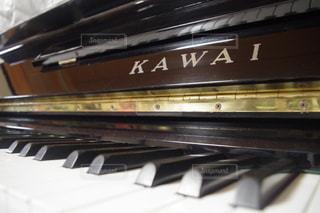 ピアノ - No.507795