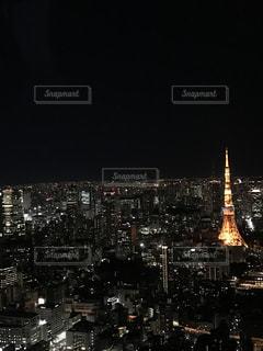 夜の写真・画像素材[512633]