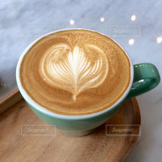 No.481227 コーヒー
