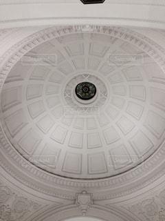 天井の写真・画像素材[491332]