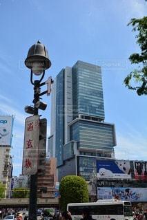 東京の写真・画像素材[10982]