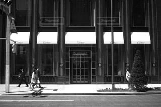 東京の写真・画像素材[481245]