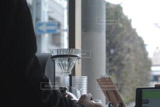 No.481246 コーヒー