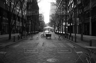 東京の写真・画像素材[481247]