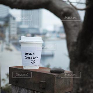 No.481250 コーヒー