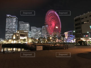 japanの写真・画像素材[481259]