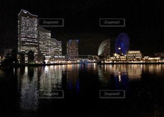 japanの写真・画像素材[481260]