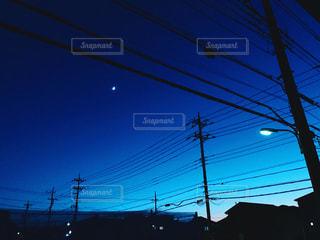 空の写真・画像素材[481332]