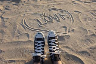 LOVEの写真・画像素材[481529]