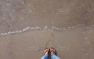 海の写真・画像素材[1344514]