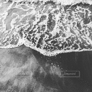 海の写真・画像素材[504472]