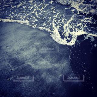 海の写真・画像素材[504474]