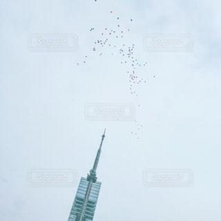 空の写真・画像素材[504546]