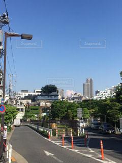 風景 - No.489114