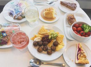 食べ物 - No.537145