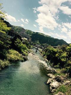 景色 - No.482210