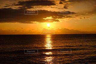 海の写真・画像素材[481881]