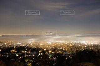 夜景の写真・画像素材[481885]
