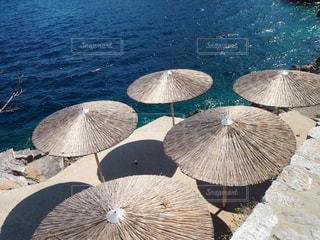 海の写真・画像素材[482936]