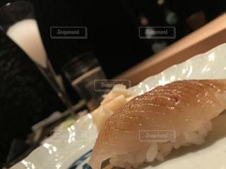 No.282808 寿司