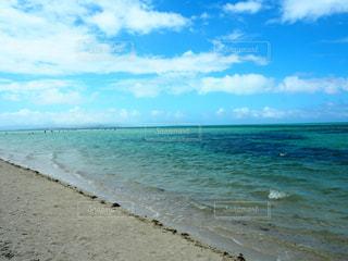 海の写真・画像素材[376789]
