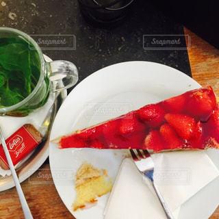 No.483109 cafe