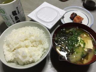 食べ物の写真・画像素材[489260]