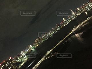 夜の写真・画像素材[501518]