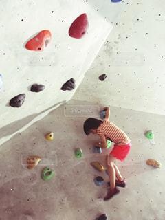 スポーツの写真・画像素材[485945]