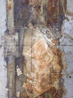 床の写真・画像素材[515717]