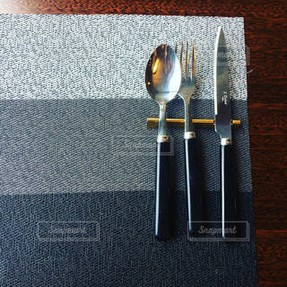 食事の写真・画像素材[516828]