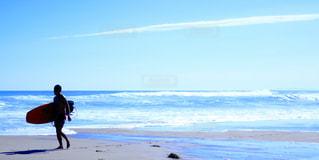 海の写真・画像素材[486716]
