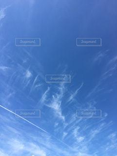 空の写真・画像素材[485559]