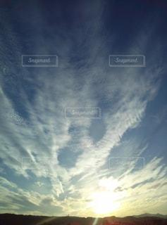 風景 - No.485153