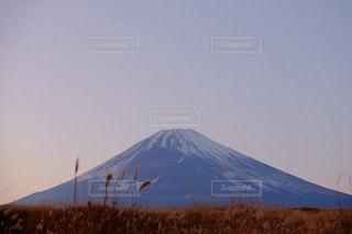富士山 - No.515114