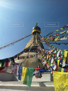 チベット - No.515123